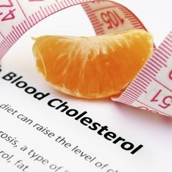 Холестерин совсем не опасен?