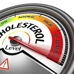 Новый лекарственный препарат для понижения уровня холестерина в крови