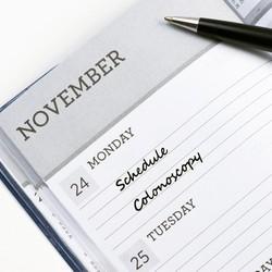 Колоноскопия: справочник для тех, кто находится в группе риска