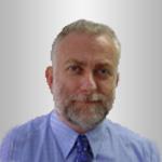 Профессор Даниэль Зайдман