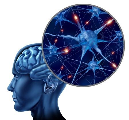Глубокая мозговая стимуляция
