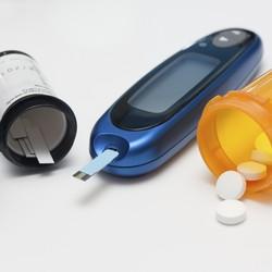 Шесть ранних признаков сахарного диабета - знать заранее