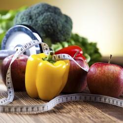 Расстройства пищеварения у подростков: сигналы тревоги для родителей