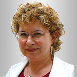 Профессор Марта Дирнфельд