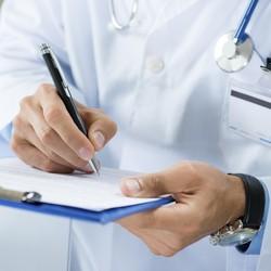 Гепатит С – неужели конец близок?