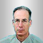 Доктор Натанэль Меушар