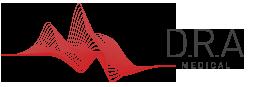 логотип www.dramedical.ru