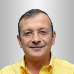 Доктор Эльханан Логер