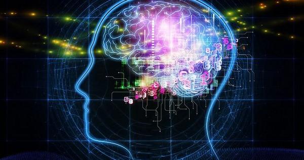 Ученые разработали микрочип, который возвращает память