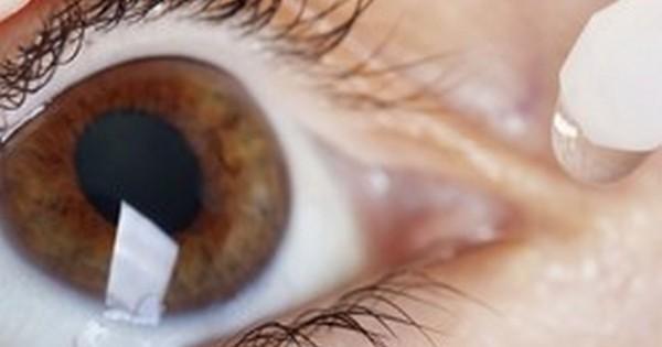 Увидеть свет: инновационная методика пересадки роговицы глаза в Израиле