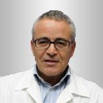 Профессор Элиягу Гез