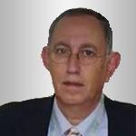 Профессор Гилад Бен Барух