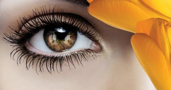 Глаукома: спасти зрение