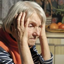 Восемь способов, которые помогут предотвратить Альцгеймер