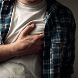 Абляция – лечение сердечной аритмии