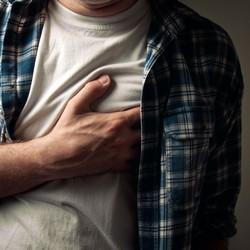 катетеризация сердца в Израиле