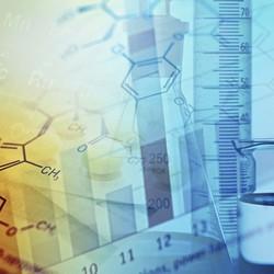 Новые методы и препараты лечения гепатита С в Израиле