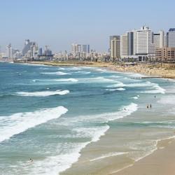 Всё, что нужно знать о лечении в Израиле