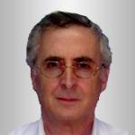 Профессор Яков Шнейдерман