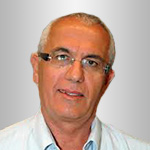 Доктор Йосеф Лайтнер