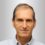 Профессор Керен Гад