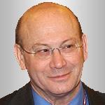 Профессор Авраам Кутен