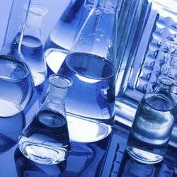 Новая разработка израильских медиков поможет в отслеживании рецидивов рака мочевого пузыря