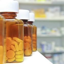 Новый препарат для лечения рака легких продлевает жизнь