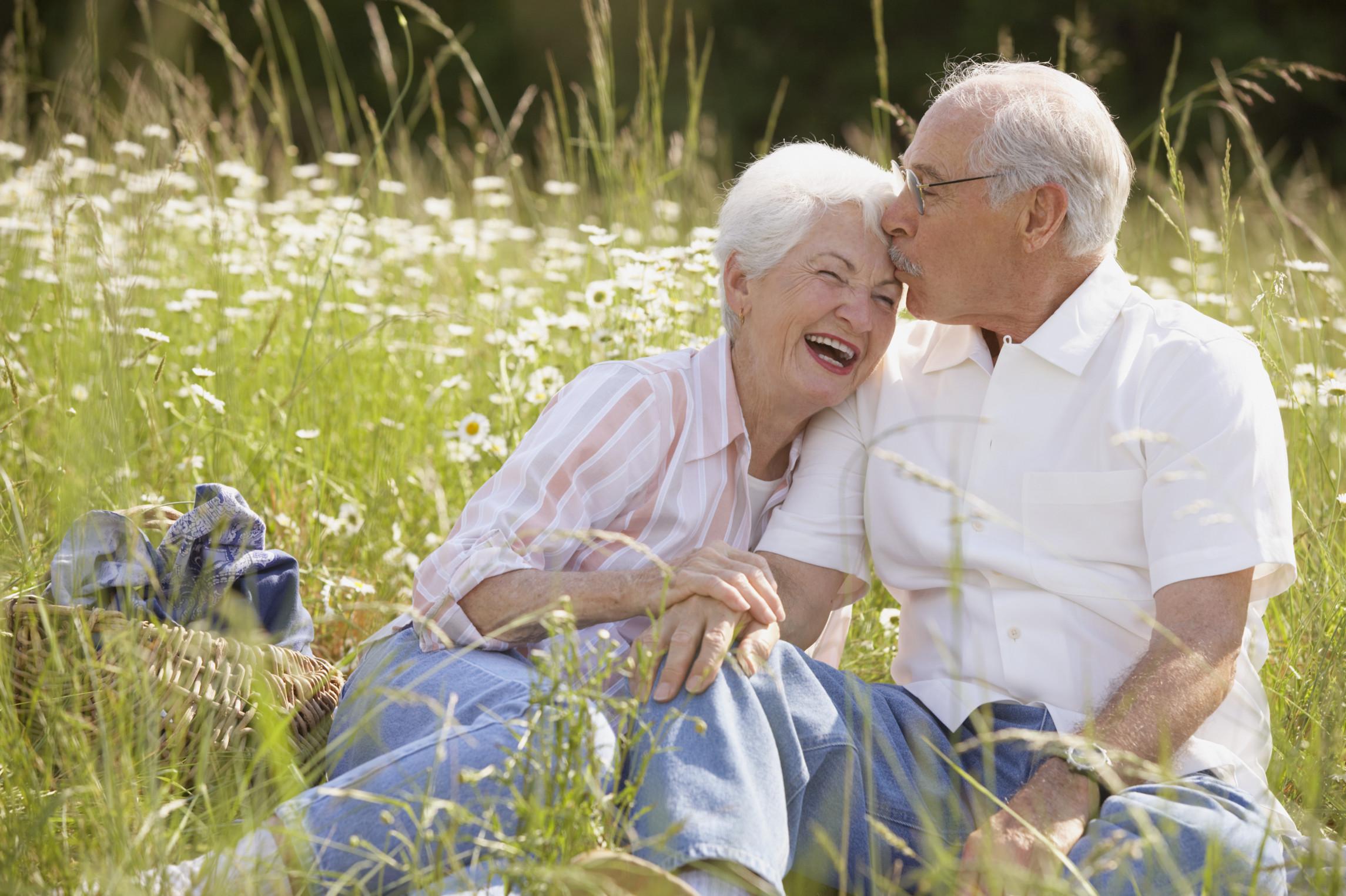 Накануне месяца пожилого человека: медицина для людей старшего возраста в Израиле