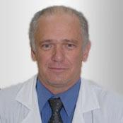 Доктор Амнон Мердлер