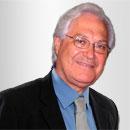 Доктор Оскар Р. Минухин