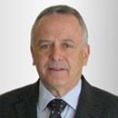 Профессор Офер Натив