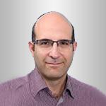 Доктор Натанэль Горовиц