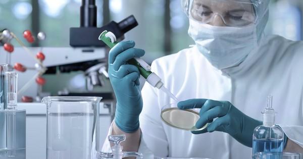 Новый тест предотвращает рецидив рака груди!