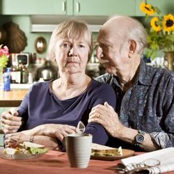 Прорыв в лечении Альцгеймера