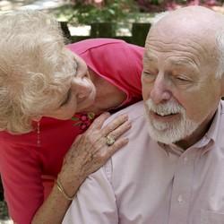 Как предотвратить Альцгеймер: несколько практических рекомендаций