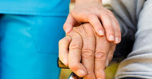 Катетеризация мозга 90-летней пациентке: еще вчера казалось нереальным