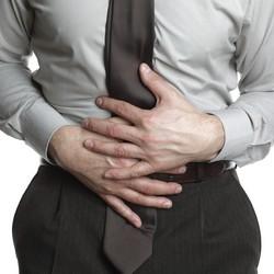Рак желудка: новая методика диагностики в Израиле