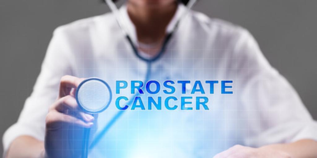 Брахитерапия рака простаты - безоперационный метод лечения онкологии в Израиле.
