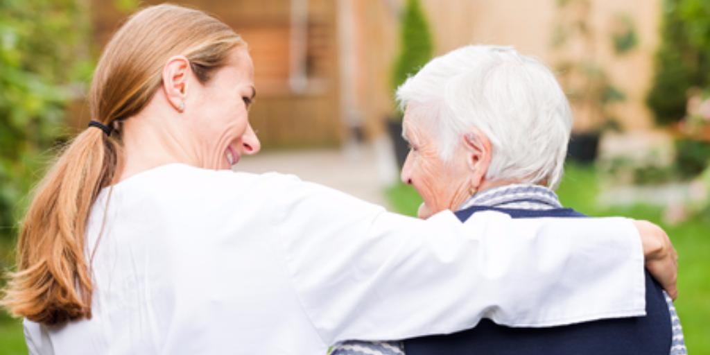 Особенности лечения рака у пожилых людей - взгляд под иным углом