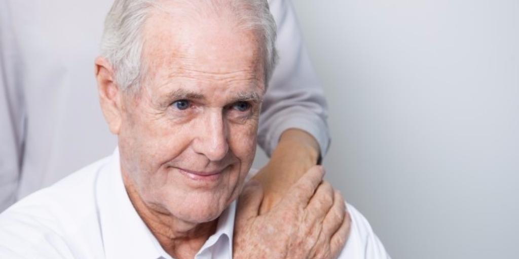 Лечение рака простаты потоком высокоинтенсивного фокусированного ультразвука