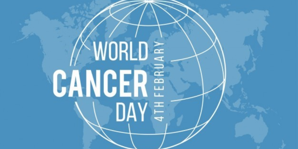 4 февраля – всемирный день борьбы против рака, данные статистики о заболеваемости онкологией в мире и в Израиле