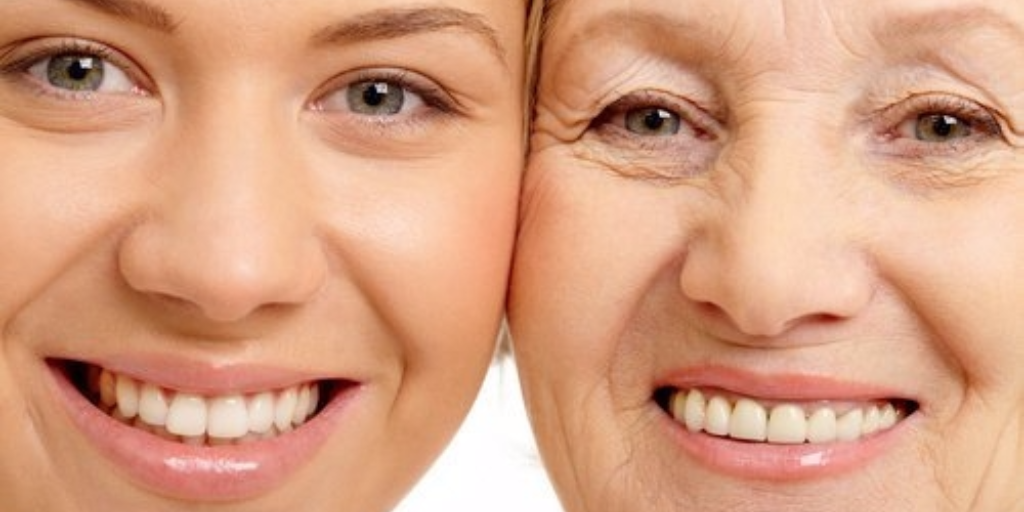 Рак и генетика – насколько сильна взаимосвязь?