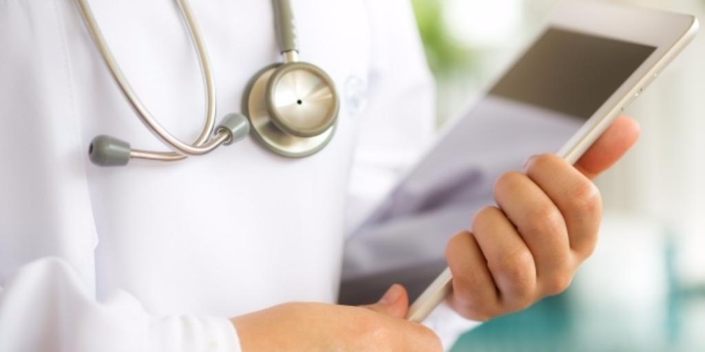 Второе мнение специалиста – как пройти диагностику рака в Израиле онлайн