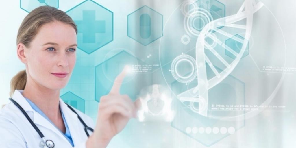 ТОП 5 инноваций в медицине Израиля, которые спасают жизни людей