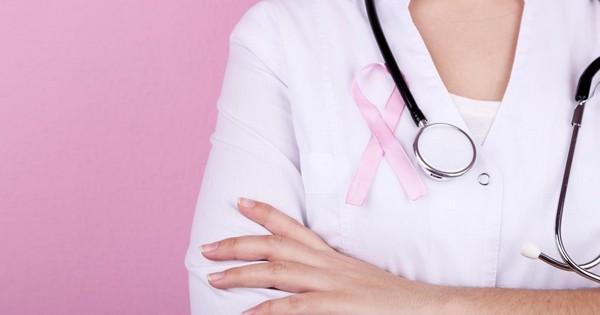 Рак груди – раннее обнаружение и снижение рисков