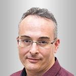 Доктор Эхуд Райх