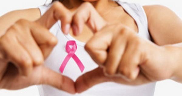 Грузинские врачи объявили Тане, что она страдает от анорексии. В Израиле диагностировали рак