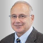 Профессор Рами Эльяким