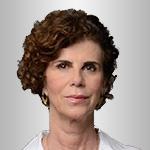 Доктор Рита Леви-Шторх